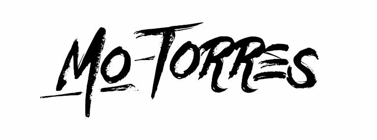 Schriftzug-Mo-Torres-schwarz